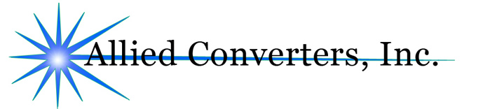 Allied Converters, LLC